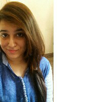 Zoya Patel-Freelancer in Mumbai,India