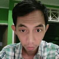 Karto Kurniawan-Freelancer in ,Indonesia