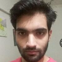 Asim Hanif-Freelancer in Islamabad,Pakistan