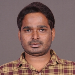 Naresh Ch-Freelancer in Bengaluru,India