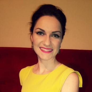 Nikoleta Đorđević-Freelancer in Serbia,Serbia
