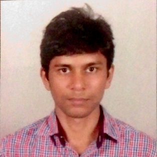 Pranav Shankar-Freelancer in Bengaluru,India