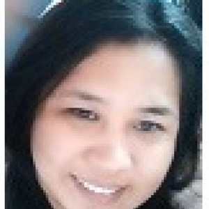 Kiara Callo-Freelancer in Makati,Philippines