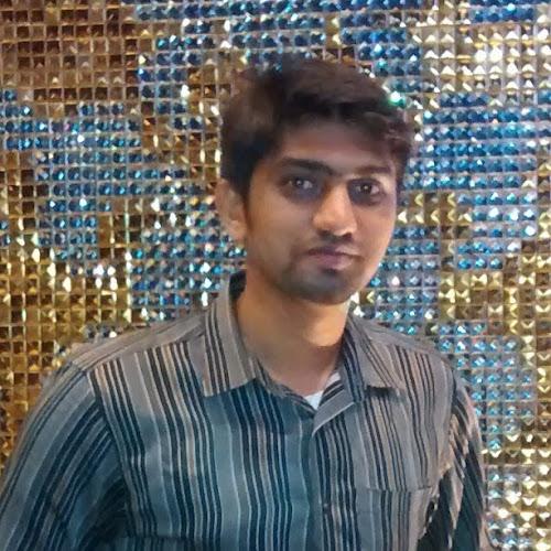 Vikash Sagar-Freelancer in ,India