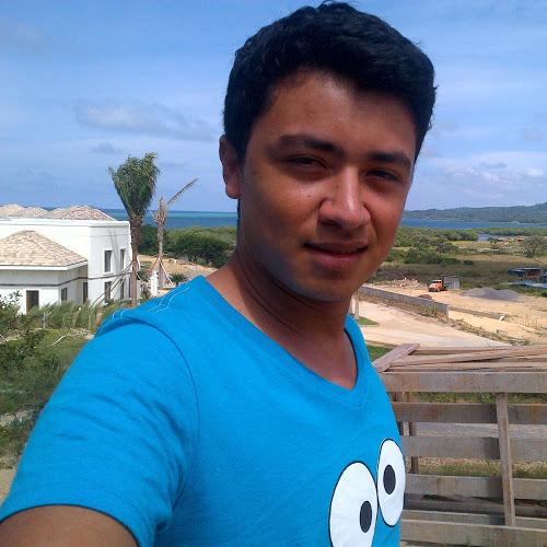 Jose Gomez-Freelancer in Roatan,Honduras