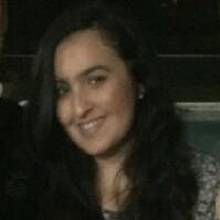 Vanessa Socarras-Freelancer in Coral Springs, FL,USA