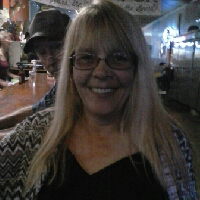 Donna Fox-Freelancer in ,USA