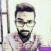 Albert Johns-Freelancer in ,India
