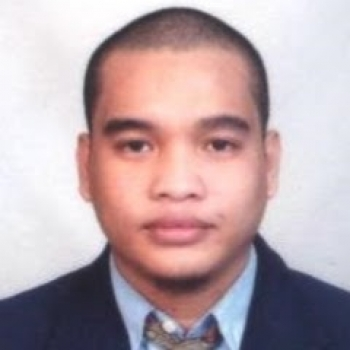 Danny Paler-Freelancer in Naga City,Philippines