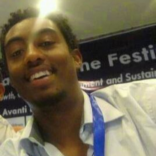Jibat Tamirat-Freelancer in Asosa,Ethiopia