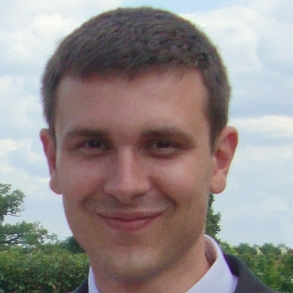 Igor Lengvarsky-Freelancer in ,Slovakia (Slovak Republic)
