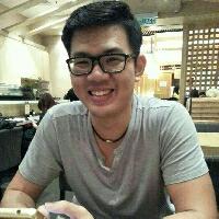 Zex Chin-Freelancer in Kuala Lumpur,Malaysia
