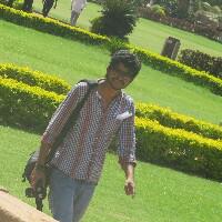 Kundan Jha-Freelancer in Mumbai,India