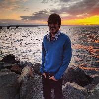 Tyler Newman-Freelancer in ,USA