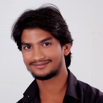 Kabeer Anuragi-Freelancer in New Delhi,India