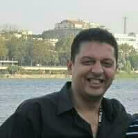 Yusuf Wassal-Freelancer in ,Egypt