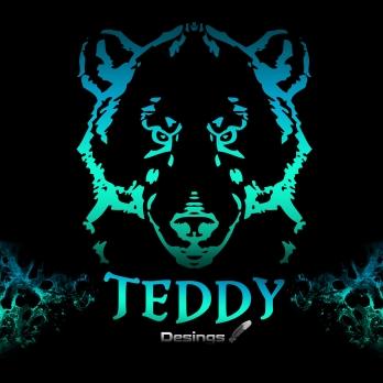 Teddy Designs-Freelancer in Chennai,India