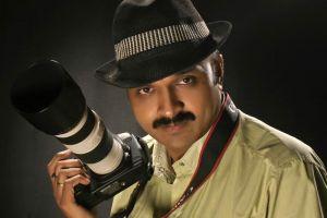 Prashant Gujar-Freelancer in Bhopal,India