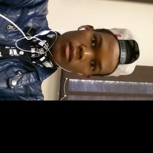 Tumiso Afrika-Freelancer in ,South Africa