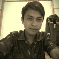 Aurora Awan-Freelancer in ,Indonesia
