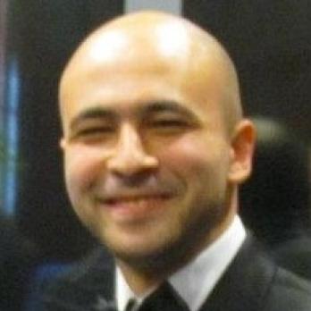 Mohamad Essam-Freelancer in Zagazig,Egypt