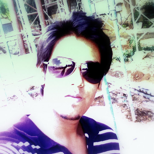 Abhishek Singh-Freelancer in Cochin,India