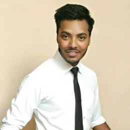 Kaushik Kumar-Freelancer in Begusarai,India