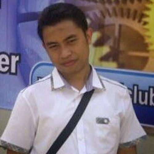 Daviq Mushollini-Freelancer in ,Indonesia