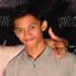 Ahmad Zain-Freelancer in Surabaya,Indonesia