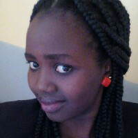 Grace Wanjiku-Freelancer in ,Kenya