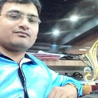 Satish Kalola-Freelancer in ,India