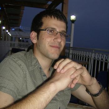 Andi Gjeta-Freelancer in Librazhd,Albania