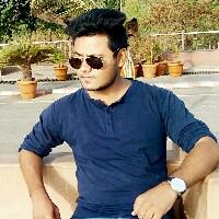 Arshad Mohammad-Freelancer in ,India
