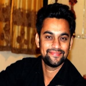 Shivom Bhatt-Freelancer in Bhuj,India