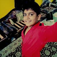 Dev Sharma-Freelancer in ,India