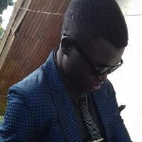 David Nyongesa-Freelancer in Nairobi,Kenya