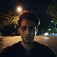 Imran Shaikh-Freelancer in ,India