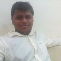 Ambi Gupta-Freelancer in Mumbai,India
