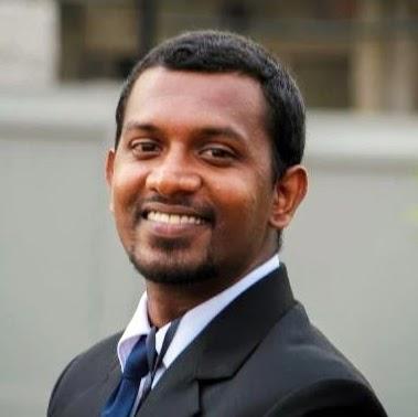 Sachindra Weerasooriya-Freelancer in Kurunegala,Sri Lanka