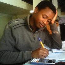 Jonah Kimutai-Freelancer in Nairobi,Kenya