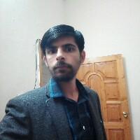 Muhammad Awais Akbar-Freelancer in Wah,Pakistan
