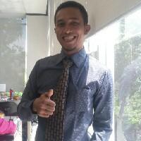 Fahmi Cacoek-Freelancer in ,Indonesia