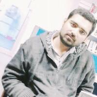Ali Raza-Freelancer in Gujranwala,Pakistan