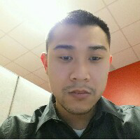 Philip Hoang-Freelancer in ,USA