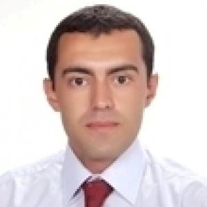 Mustafa çavuşoğlu-Freelancer in ,Turkey