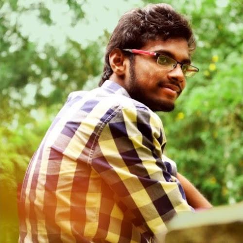 Bhanu Kiran-Freelancer in ,India