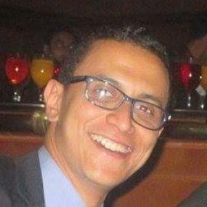 Mohamed Yehia-Freelancer in El Giza,Egypt