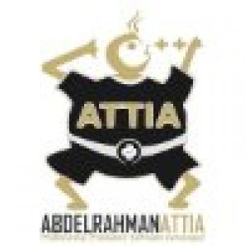 Abdelrahman Attia-Freelancer in ,Egypt