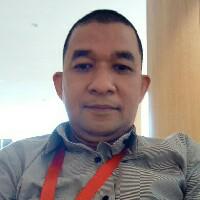 Anton Kurniawan-Freelancer in Tamansari,Indonesia