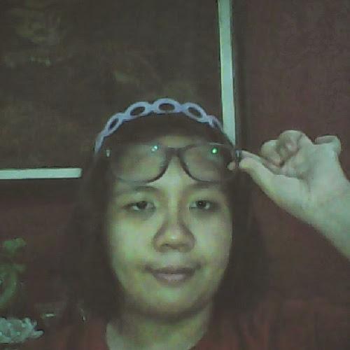 Kezia Tee-Freelancer in ,Philippines